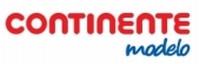 Continente_Modelo_logo
