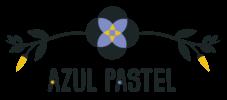 azulpastel-e1614427766586